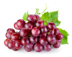 grape_red